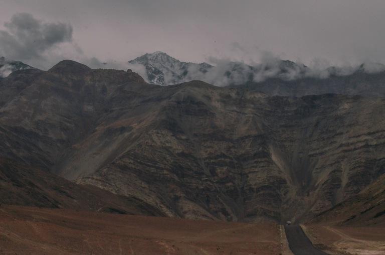 Tethys Himalaya