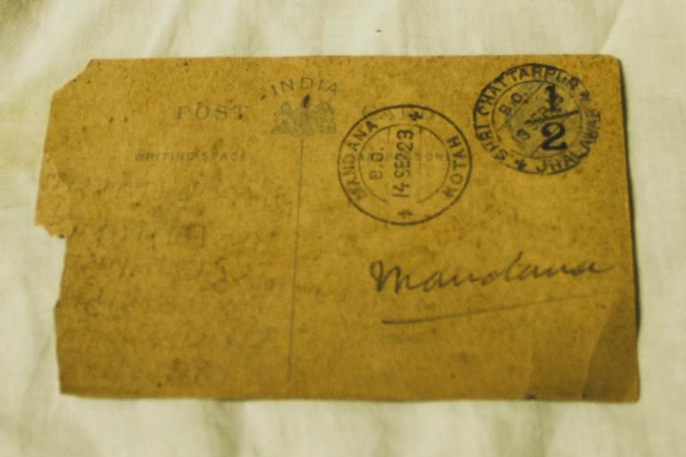 vintage-postcard-ramayan-2